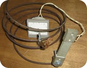 электросхема мма 200 инструкция
